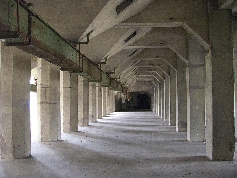 800px-Leiden_Meelfabriek_Interior_8